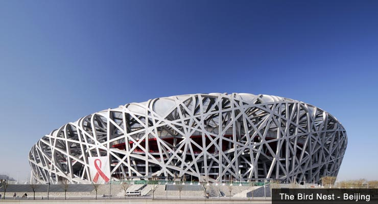 china-national-olympic-stadium