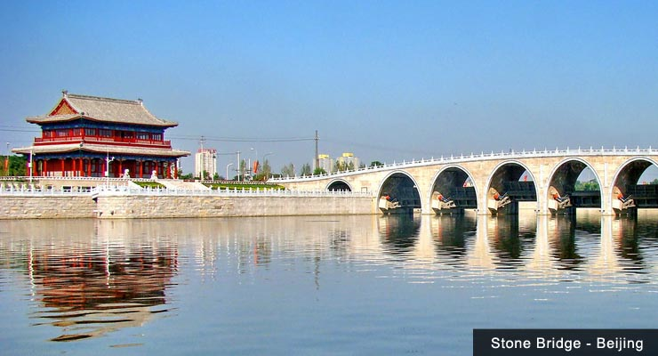 stone-arch-bridge-china