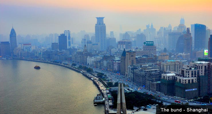 bund-and-puxi-skyline