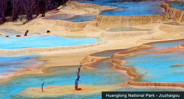blue-travertine-ponds