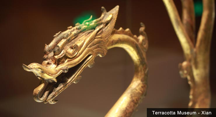 chinese-dragon-xian