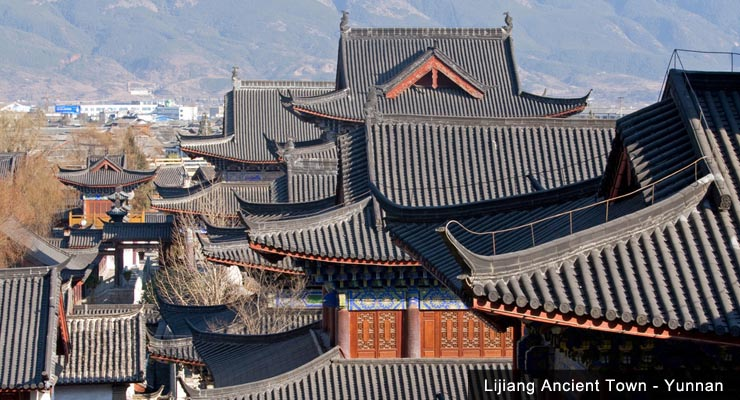 beautiful-palace-roofs-in-lijiang