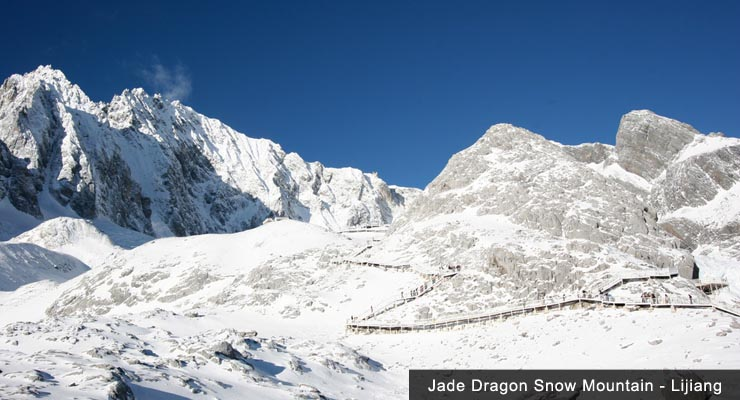 jade-dragon-snowy-mountain-lijiang